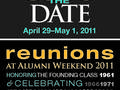 Reunions logof2 (2)save the date